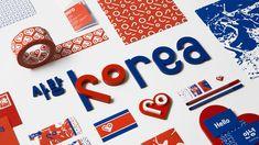 https://www.dezeen.com/2017/05/08/snask-rebrand-north-korea-love-korea-heart-motif-identity-design-graphics/