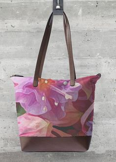 VIDA Tote Bag - Regally Yours by VIDA 1uWcUMF