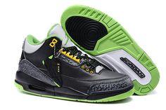 NEW SITE!!! - New Jordans...Crazy!!!, $195.00 (http://qpolle.com/new-jordans-crazy/)punch in this code: FJU600NL1 at c/o  $25 off