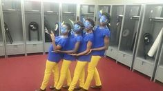 Epsilon Theta Chapter of SGRHO Tuskegee University - Spring  2015! Welcome  new SGRHO PRETTY POODLES PRANCE ON!