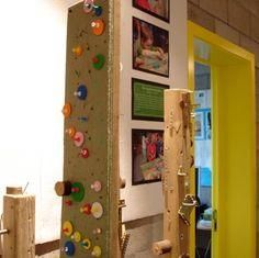 beautiful preschool natural environments - Google Search