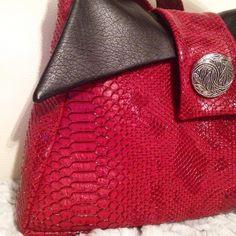 Période sacs ! Après #calypso, c'est #ava @verosacotin #handmade #sac #sewing #couture