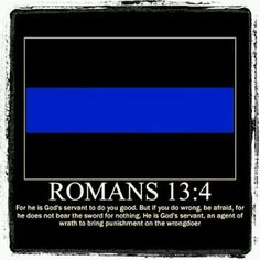 Kevin Dayhoff - Soundtrack: January 9th, 2017 National Law Enforcement Appreciation Day (L.E.A.D.)