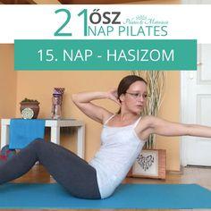Yoga, Nalu, Health, Fitness, Health Care, Salud