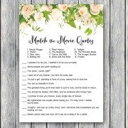 TH01-5×7-movie-quote-peonies-bridal-shower-game-printable