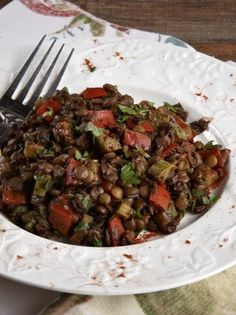 Greek Recipes, Kung Pao Chicken, Salads, Recipies, Appetizers, Beef, Cooking, Healthy, Ethnic Recipes