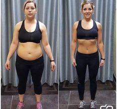 Nu este recomandat sa tii aceasta dieta de mai mult de sase ori pe an. Ese o dieta hipocalorica. Trebuie sa consumi fructe fara coaja, in special cele Beauty Tips For Girls, Health And Beauty Tips, Health And Wellness, Health Tips, Best Weight Loss, Healthy Weight Loss, Weight Loss Tips, Lose Weight, Body Fitness