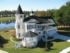 images about Dream Home on Pinterest   Southport  Crime and    Poole Southport  Southport House  House Model  Aerial View  Floor Plans  William  House Plans  Models  Floors