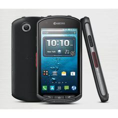 Refurbished Phones - Confused Through The Rapid Pace Of Cellphone Technology? Cell Phone Picture, Refurbished Phones, Windows Phone, Card Reader, New Phones, Smartphone, Things To Come, Technology, Black