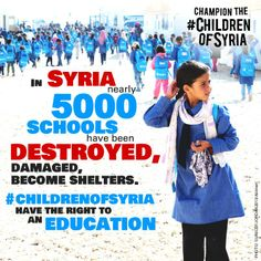 International Social Work, Children Of Syria, Unsung Hero, Hopes And Dreams, Human Rights, Champion, Kids, Palestine, Hearth