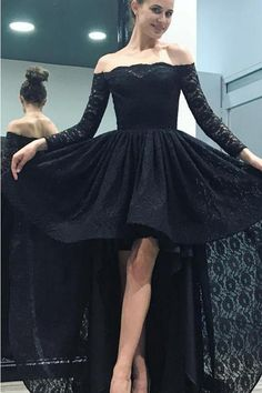 Shop gorgeous evening dresses at Vbridal. Find 2020 latest style evening gowns and discount evening dresses up to off. We provides huge selection of Cheap evening dresses for your choice. Long Sleeve Homecoming Dresses, High Low Prom Dresses, Dresses Short, Cheap Prom Dresses, Prom Party Dresses, Party Gowns, Evening Dresses, Dress Long, Dress Prom