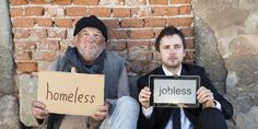 The War On Poverty Is Our Moral Challenge Now