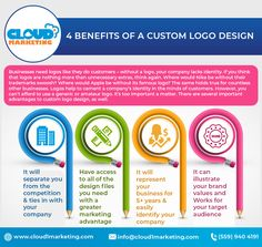 Our team can even conduct a thorough study into the previous design of your website in order to create a new one which lives up to the latest web standards. We can create beautiful logo designs for your business Web Development Company, Design Development, Great Website Design, Responsive Site, Website Maintenance, Drupal, Marketing Materials, Custom Logo Design, Good Company