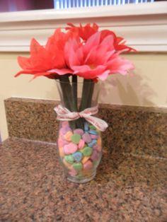 valentine gift 4 my bf