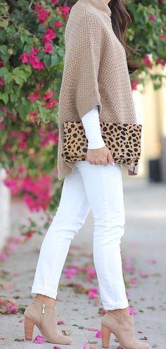 Mejores 196 imágenes de moda en Pinterest en 2018  4882ff670d9