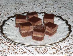 cz - On-line kuchařka - fotografie 1 Something Sweet, Tiramisu, Pie, Cooking Recipes, Sweets, Chocolate, Cookies, Ethnic Recipes, Food