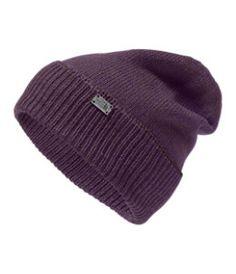 02d74be54e2 Shop Women s Beanies   Winter Hats