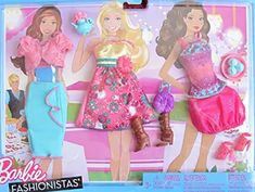 Barbie Van, Baby Barbie, Barbie Dolls, Barbie Shoes, Barbie Clothes, Barbie Outfits, Barbie Stuff, Miniture Dollhouse, Diy Dollhouse