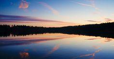 Näin luot lisää rauhaa elämääsi – 11 vinkkiä