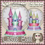 Build a Castle in the Sky New scripts and templates at Scriptz R Us