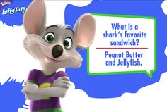 Happy Shark Week! Dentistry Just 4 Kids - pediatric dentist in Terre Haute, IN @ dentistryjust4kids.com