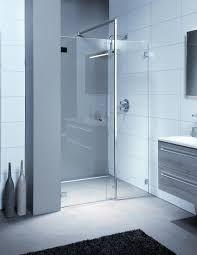 Afbeeldingsresultaat voor glazen douche