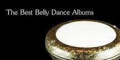 belly dance albums music 2016