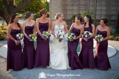 Chrysler Museum Wedding - Katie and Josh » Hayne Photographers Virginia Beach Photography Hayne Photographers Award Winning International Destination Photographer