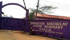 BREAKING: ABDUCTED #IKORODO GIRLS RESCUED #Nigeria #Africa