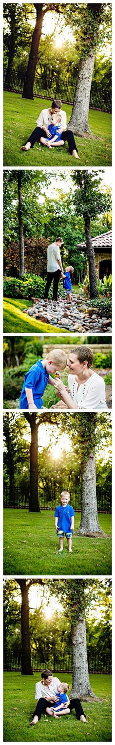 Family photography Dallas, TX, DFW portrait photographer, cynthia holsclaw, Your Candid Memories photography #familyphotographerdallastx #familyphotographerdentontx #familyportraitsdallastx #momandmephotos #yourcandidmemories.com