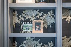 Interiores | Detalhes | Toda a Casa | Interior Design Ideas | Frames