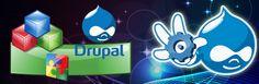 Drupal Development Montreal
