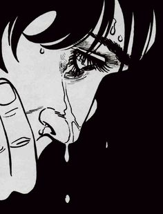 """""""Don't you know my tears will burn the pillow, set this place on fire cause I'm tired of your lies. All I needed was a simple hello, but the traffic was so noisy that you could not hear me cry. I gave you my life in vain, how was I to know you were aw"""""""