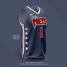 Nike Nba Jerseys, Basketball Uniforms, Basketball Jersey, Brooklyn, Jersey Uniform, Orlando Magic, Toronto Raptors, San Antonio Spurs, Sport Outfits