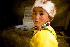 Cultural photos | Free Tibet