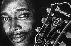 Image from http://kenhively.com/bw/images/050George-Benson.jpg.