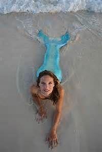 889f1de2ee pictures of REAL mermaids - Bing images Mermaid Island, Mermaid Fin, Mermaid  Swimming,