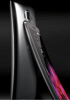 LG G Flex 2 Review, Specifications, Features and Price Comparison List in India  #lggflex2
