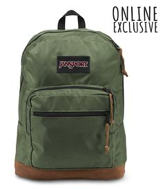 Hawaiian Crow Alala Causal Daypack Rucksack Vintage College School Bags Multipurpose Laptop Backpack for School//Business//Work//Men//Women