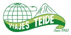 Exploring the wildlife of Mount Teide