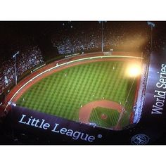Instagram photo by @llws4lyfe via ink361.com