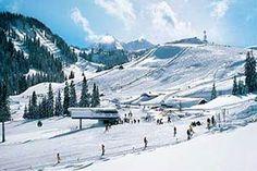 Austria - Lofer