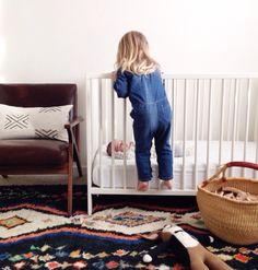 nursery room, baby room,