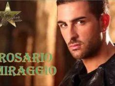 Rosario miraggio- Ti amo e ti penso ❤ - YouTube