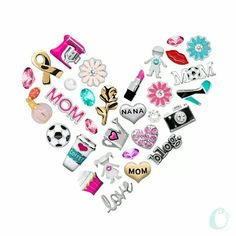 Origami Owl is a leading custom jewelry company known for telling stories through our signature Living Lockets, personalized charms, and other products. Origami Owl Charms, Origami Owl Lockets, Origami Necklace, Origami Owl Jewelry, Personalized Charms, Cute Charms, Love Mom, Happy Mothers Day, Custom Jewelry