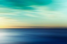 Lost Horizon Alfonso Calero
