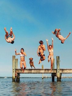 Photography ideas beach friends summer vibes ideas for 2019 Cute Friend Pictures, Friend Photos, Summer Dream, Summer Fun, Spring Summer, Summer Bucket, Summer Travel, Best Friend Goals, Best Friends