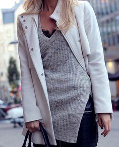 Fridabloggar.se – modeblogg