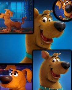 2020 Movies, Kid Movies, Disney Movies, Harry Perry, Scooby Doo Movie, Captain Caveman, Shaggy Rogers, Chris Columbus, Scooby Doo Pictures
