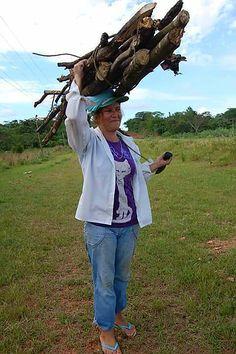 La mujer Paraguaya la más Gloriosa de América